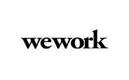 weworkpitchdeck