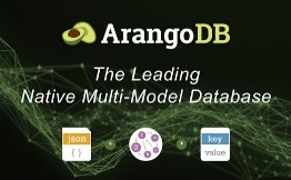 ArangoDB Pitch Deck Example