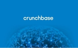 Crunchbase Pitch Deck