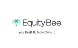 Equity Bee Pitch Deck