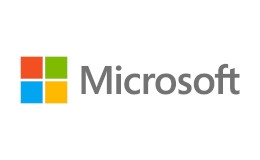 Microsoft Mission Statement4