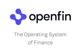 Openfin Pitch Deck Example
