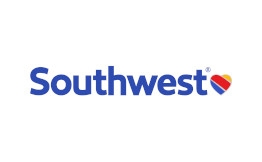 Southwest Airlines Mission Statement