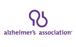 alzheimersassociationvisionstatement