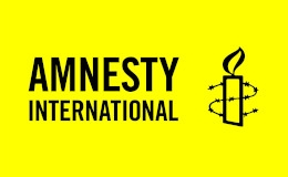 amnestyinternationalvisionstatement