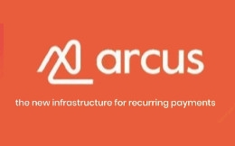 Arcus Pitch Deck Example