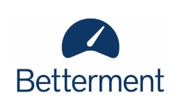 Betterment Mission Statement