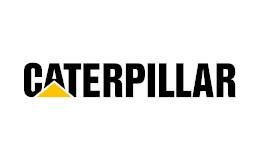 Caterpillar Mission Statement
