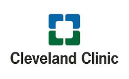 clevelandclinicvisionstatement