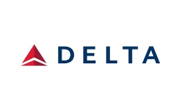 Delta Airlines Mission Statement