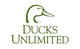 Ducks Unlimited Vision Statement