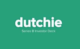 dutchiepitchdeckexample