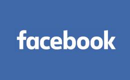 facebookmissionstatement