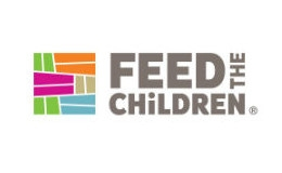 feedthechildrenvisionstatement