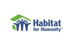 Habitat for Humanity Vision Statement
