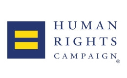 Human Rights Campaign Vision Statement