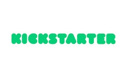 Kickstarter Mission Statement