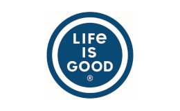Life is Good Mission Statement
