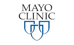 Mayo Clinic Vision Statement
