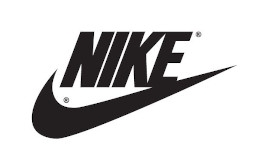 nikemissionstatement