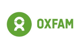 OXFAM Vision Statement