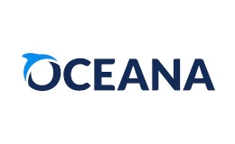 Oceana Vision Statement Example