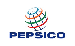 pepsicovisionstatement