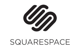 Squarespace Mission Statement