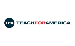 Teach for America Vision Statement