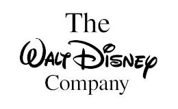 The Walt Disney Mission Statement