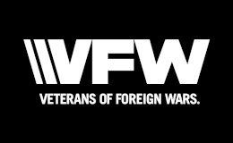 vfwsvisionstatement