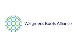 Walgreens Vision Statement