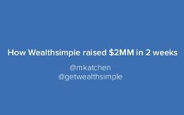wealthsimplepitchdeckexample