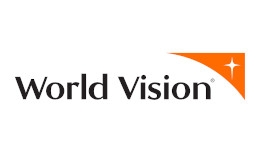 World Vision International Vision Statement