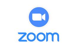 Zoom Vision Statement