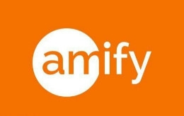 amifypitchdeck
