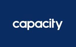 capacitypitchdeckexample