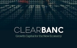 Clearblanc Pitch Deck Example