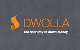 Dwolla Pitch Deck Example