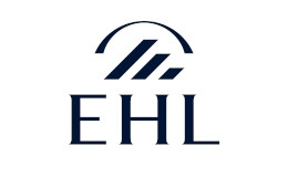 ehlmissionstatement