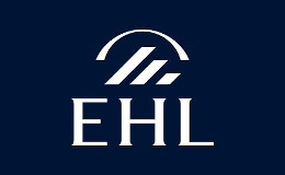 ehlvisionstatement