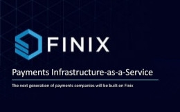 Finix Pitch Deck Example