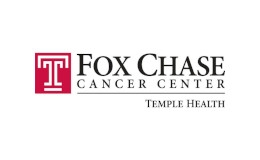 Fox Chase Cancer Center Vision Statement