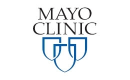 Mayo Clinic Mission Statement