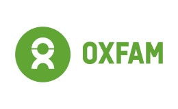 oxfammissionstatement