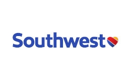 Southwest Vision Statement