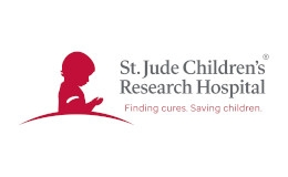 St. Jude Childrens Research Hospital Mission Statement