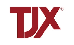 TJX Mission Statement
