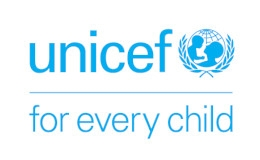 unicefmissionstatement