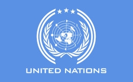 United Nations Mission Statement